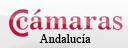 Consejo Andaluz de Cámaras